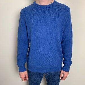 j.crew / sweater